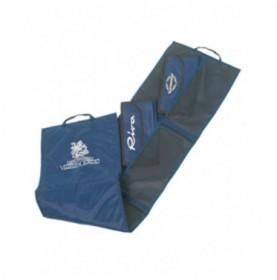 Gilet Sauvetage AIR BAG