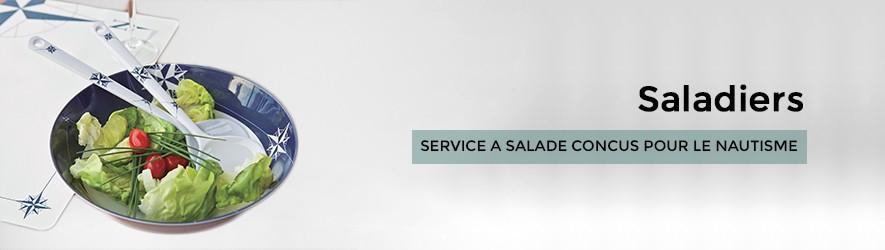 Saladiers