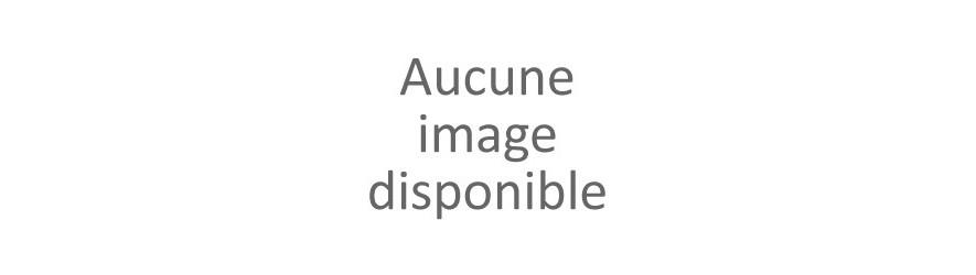Couettes - Duvet